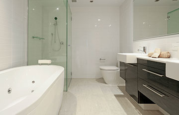 Flooring Advice in Birmingham, Advice and Support, Flooring Surgeons, Flooring Surgeons