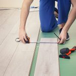 , Engineered Board Dimensions, Flooring Surgeons, Flooring Surgeons