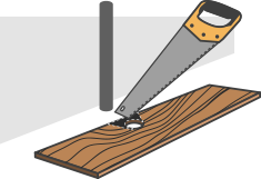 , Laminate Fitting Guide, Flooring Surgeons, Flooring Surgeons