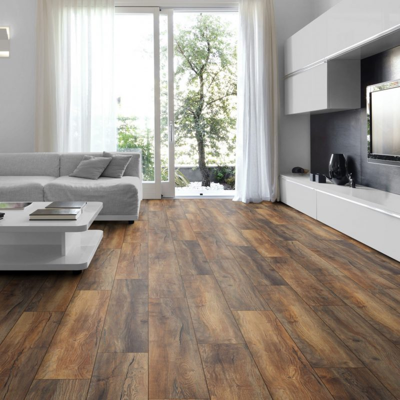 , Prevent Sun Damage to Your Hardwood Floors, Flooring Surgeons, Flooring Surgeons