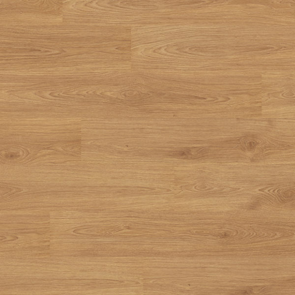 Egger Classic 8mm Shannon Oak Honey 4V Laminate Flooring EPL105