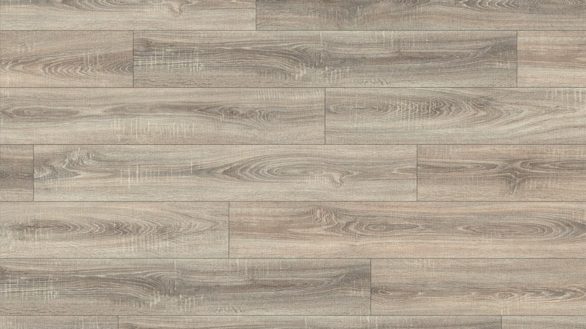 Egger Classic 7mm Bardolino Oak Grey 4V Laminate Flooring EPL036
