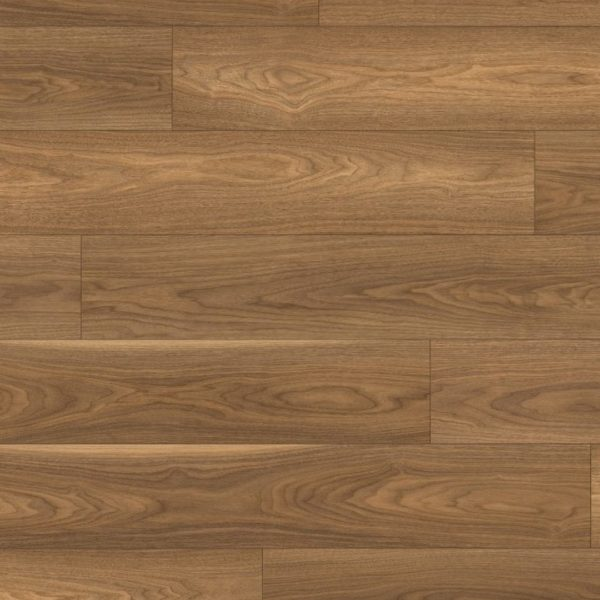 Egger Classic 7mm Mansonia Walnut 4V Laminate Flooring EPL109
