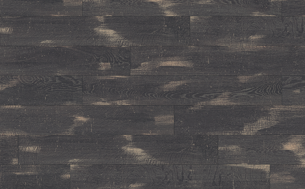 Egger Aqua Plus 8mm Black Halford Oak Laminate Flooring EPL042