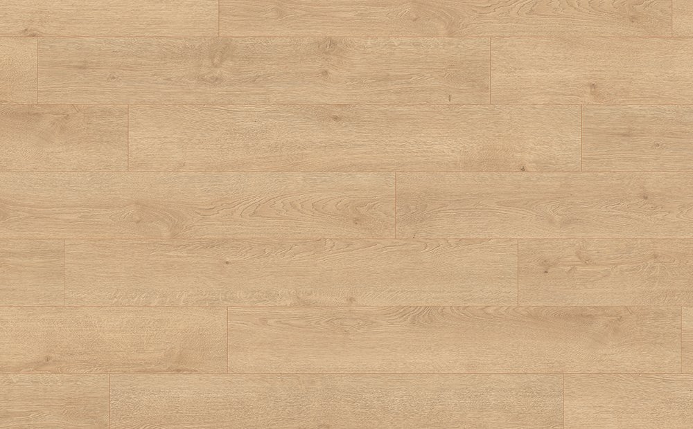 Egger Aqua Plus 8mm Light Newbury Oak Laminate Flooring EPL046