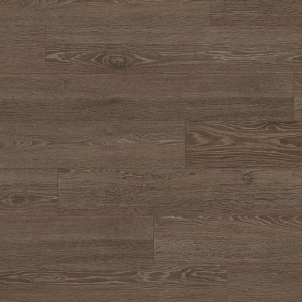 Egger Classic 8mm Black Corton Oak 4V Laminate Flooring EPL050