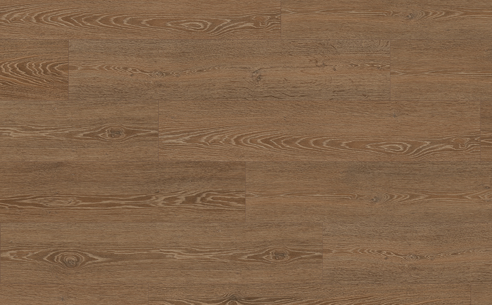 Egger Classic 8mm Dark Corton Oak 4V Laminate Flooring EPL053