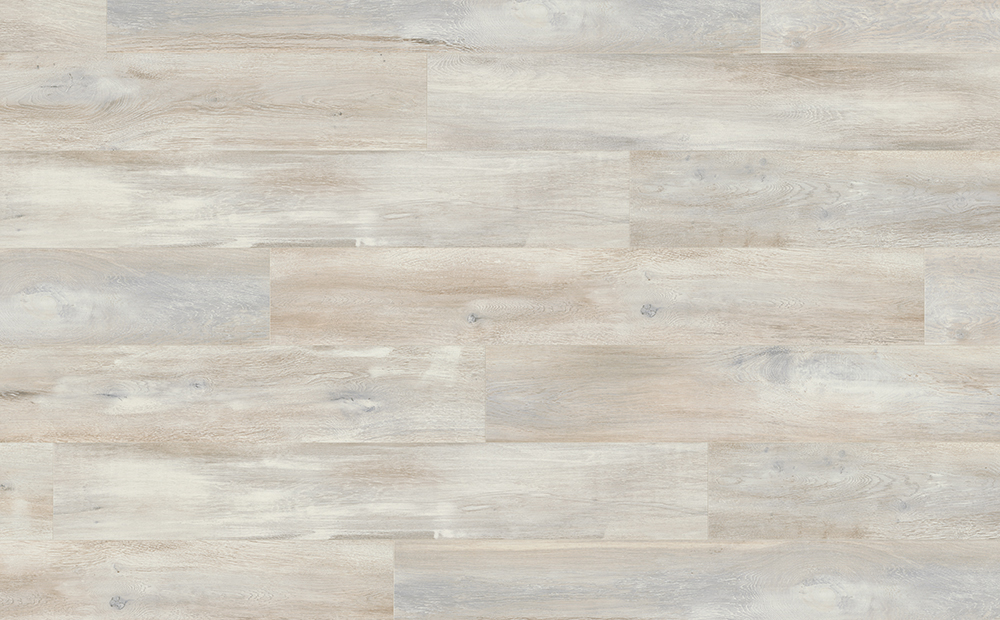 Egger Classic 8mm Natural Abergele Oak 4V Laminate Flooring EPL064