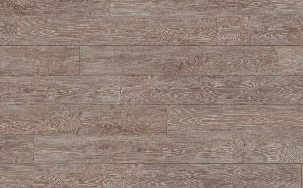 Egger Classic 8mm Coloured Acacia 4V Laminate Flooring EPL090