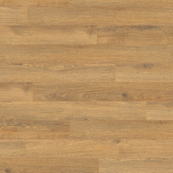Egger Classic 8mm Grayson Oak 4V Laminate Flooring EPL096