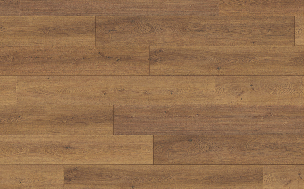 Egger Aqua Plus 8mm Oak Trilogy Laminate Flooring EPL111