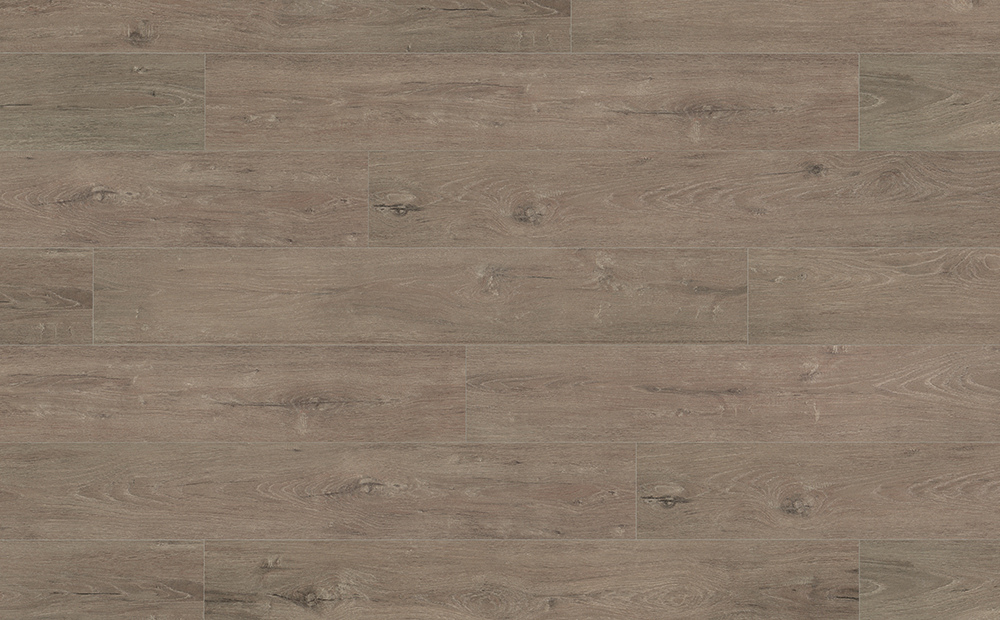 Egger Classic 10mm La Mancha Oak Grey 4V Laminate Flooring EPL128
