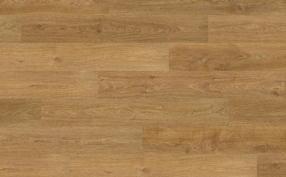Egger Classic 10mm Punata Oak 4V Laminate Flooring EPL131