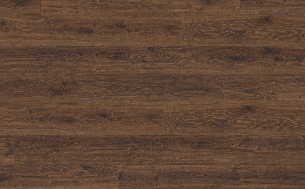 Egger Classic 8mm Lasken Oak 4V Laminate Flooring EPL136