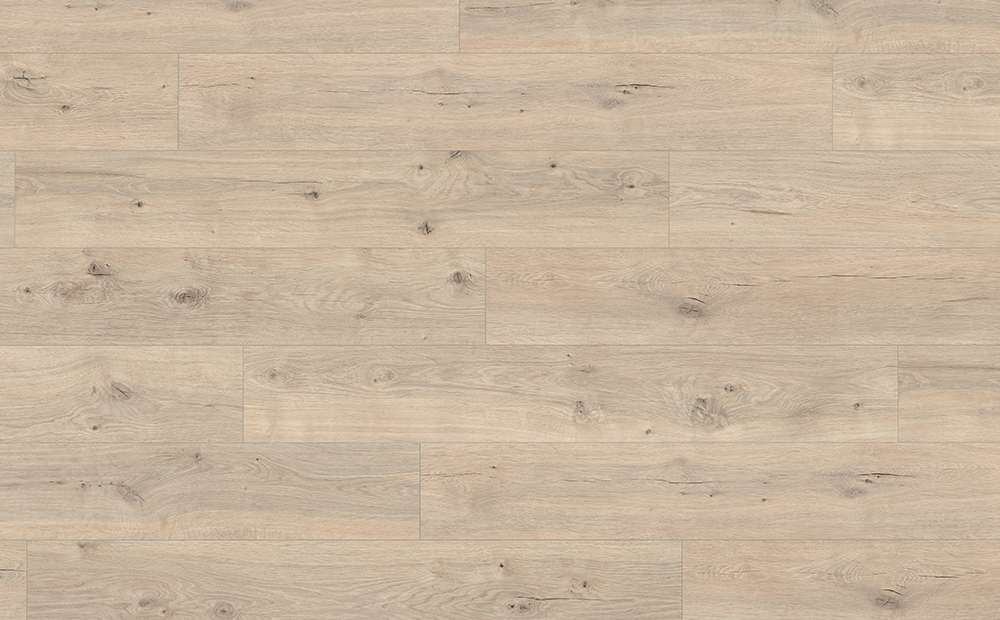 Egger Classic 10mm Murom Oak 4V Laminate Flooring EPL139