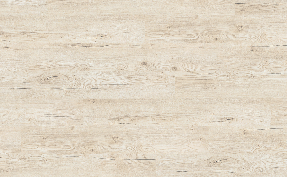 Egger Classic 12mm Olchon Oak White 4V Laminate Flooring EPL141