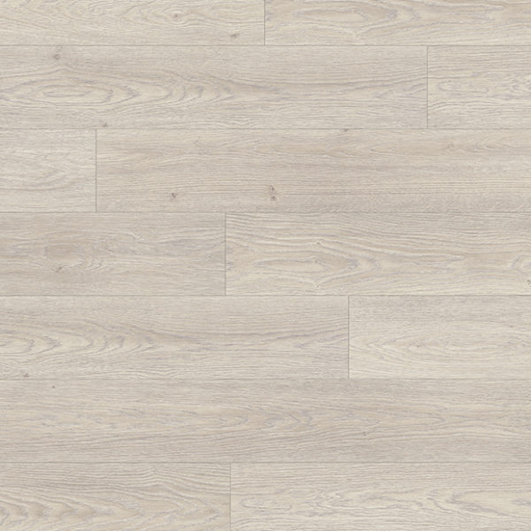 Egger Aqua Plus 8mm Cesena Oak White Laminate Flooring EPL143