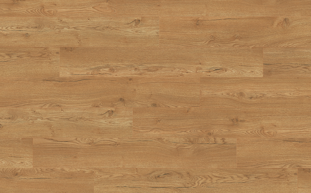 Egger Classic 8mm Olchon Oak Honey 4V Laminate Flooring EPL144