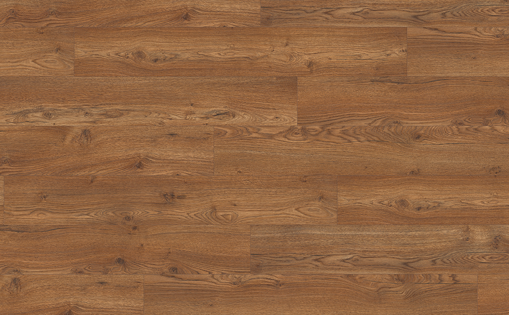 Egger Classic 12mm Olchon Oak Dark 4V Laminate Flooring EPL147