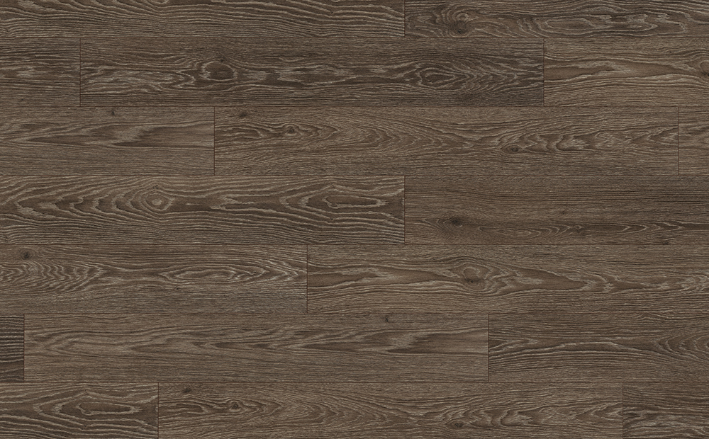 Egger Classic 12mm Cesena Oak Dark 4V Laminate Flooring EPL152