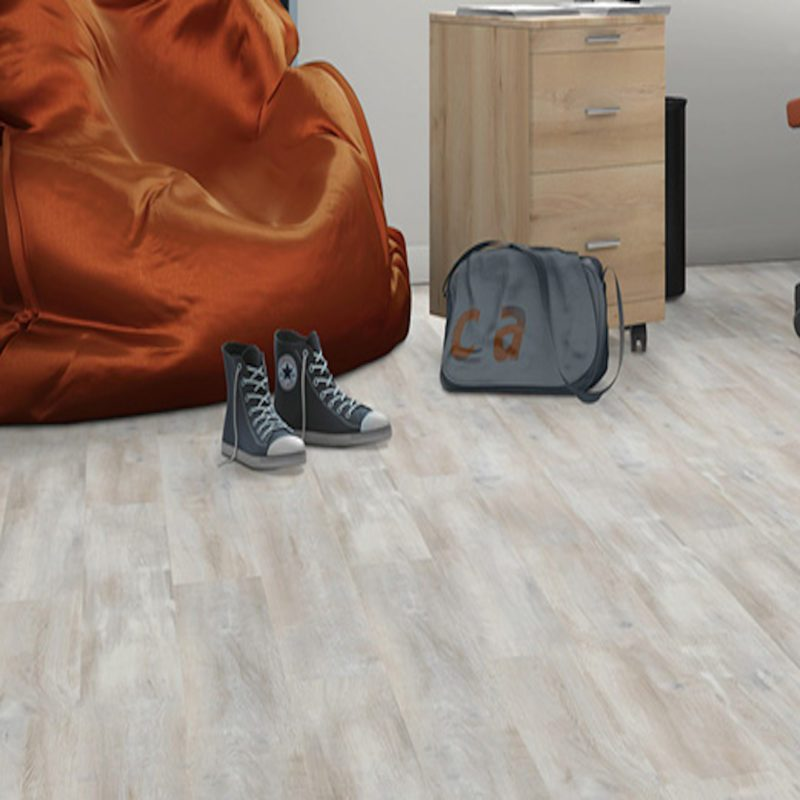 , Benefits of Removing Your Shoes in Wood Flooring, Flooring Surgeons, Flooring Surgeons