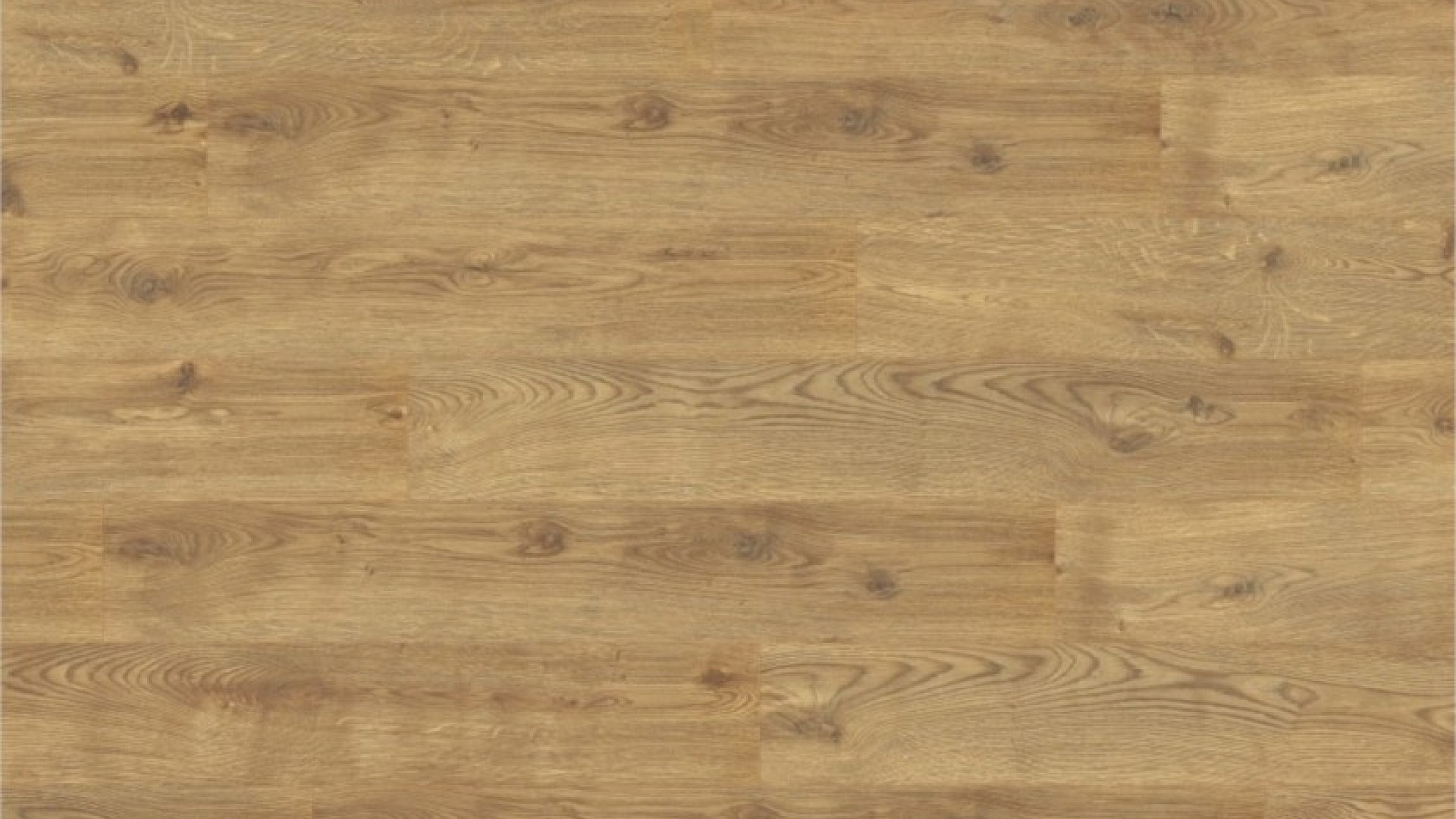 Egger Classic 7mm Grove Oak 4V Laminate Flooring EPL089