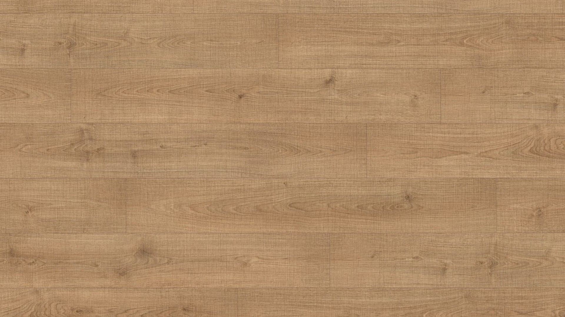 Egger Classic 7mm Melange North Oak 4V Laminate Flooring EPL099