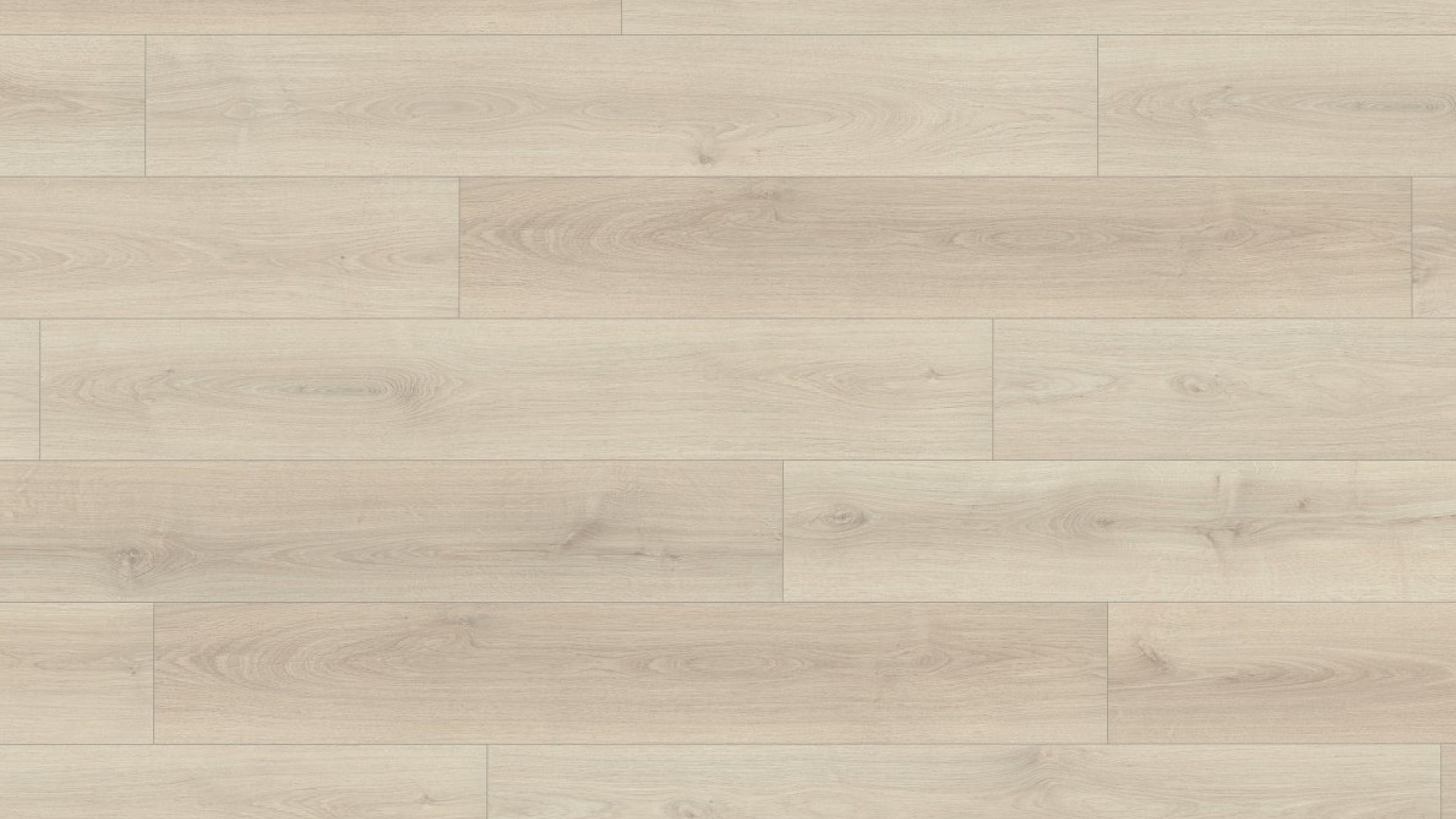 Egger Classic 7mm Elton White Oak 4V Laminate Flooring EPL137