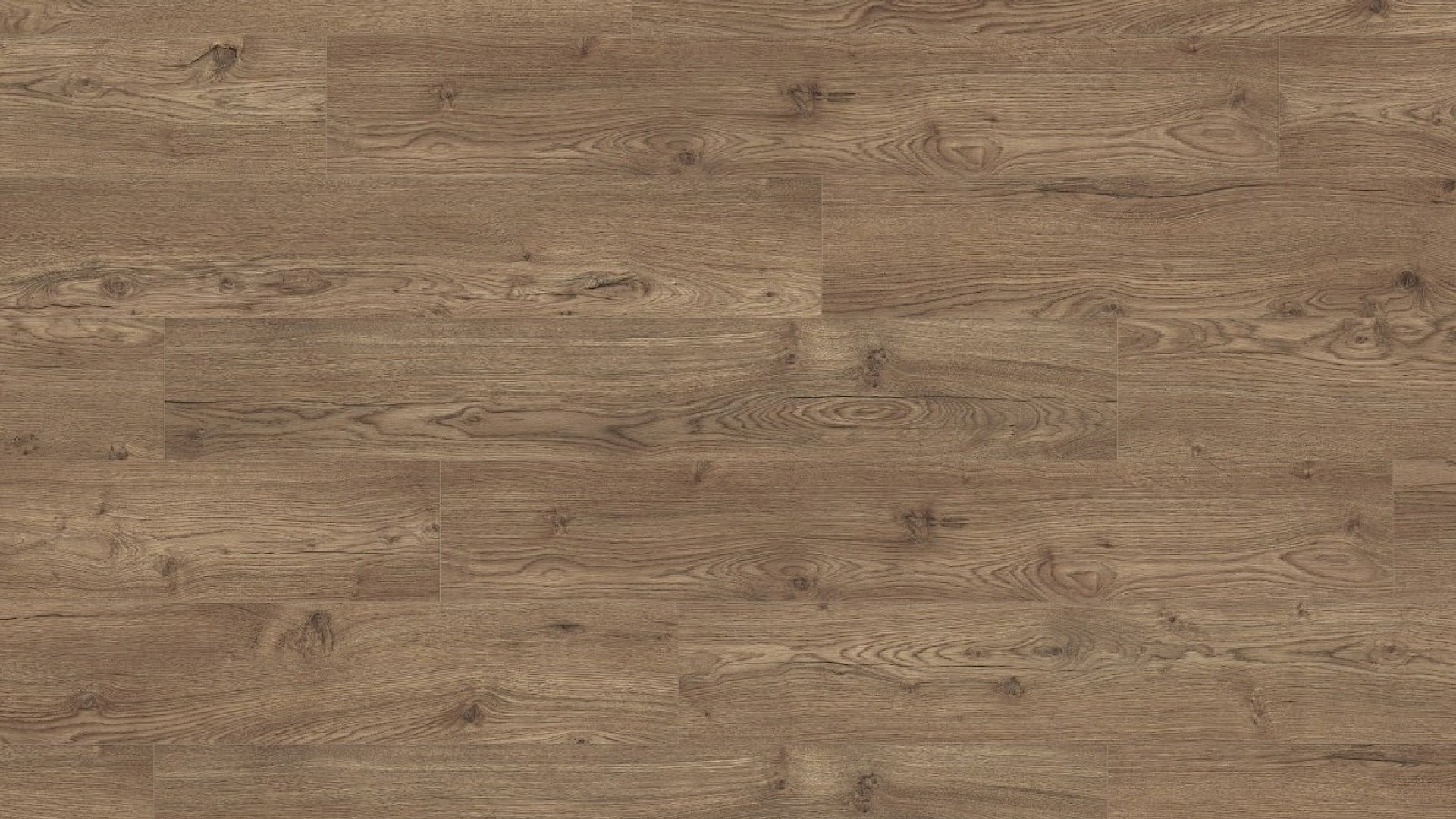 Egger Classic 7mm Olchon Oak Smoke 4V Laminate Flooring EPL146
