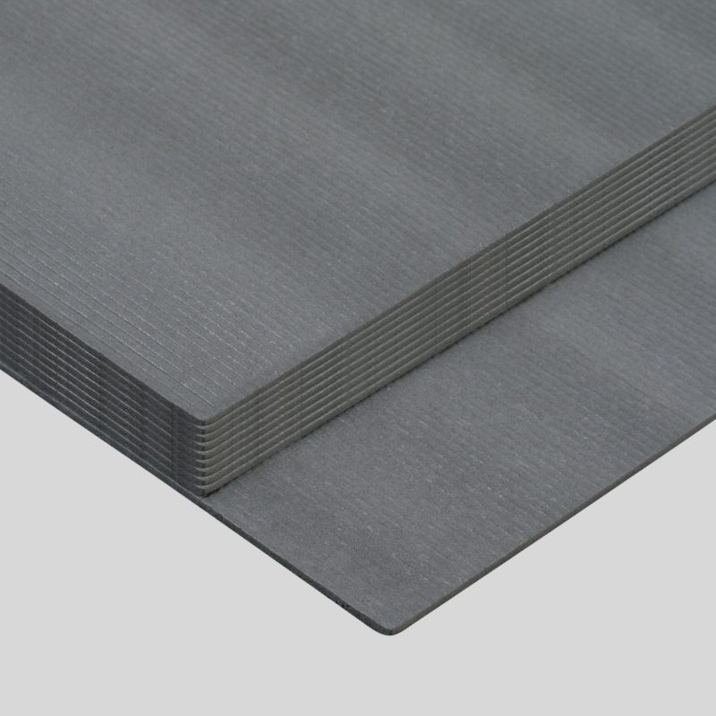 TechniBoard 5mm XPS Foam Laminate & Wood Flooring Underlay