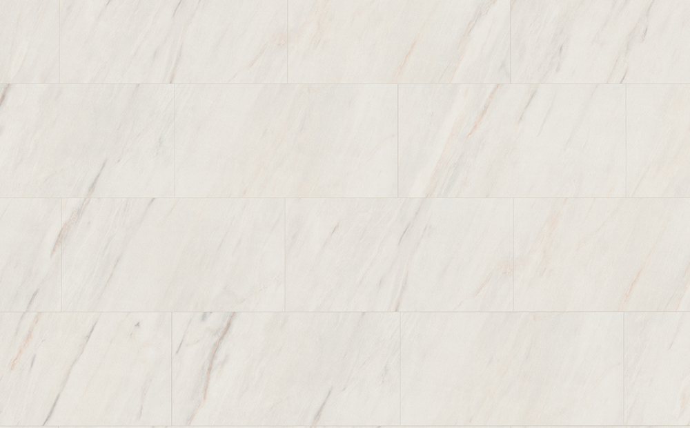 Egger Kingsize Aqua Plus 8mm Grey Light Levanto Marble EPL005
