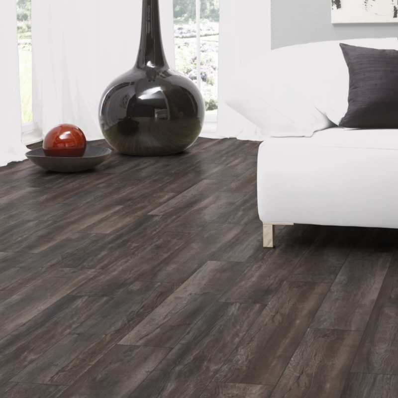 , Change the color of your hardwood floors?, Flooring Surgeons, Flooring Surgeons