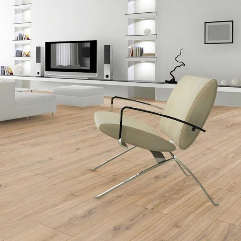 , Why users shows love for laminate flooring, Flooring Surgeons, Flooring Surgeons
