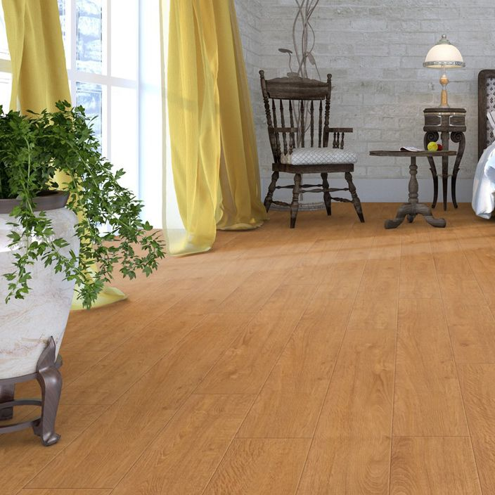 , How Does Humidity Affect Hardwood Floors?, Flooring Surgeons, Flooring Surgeons