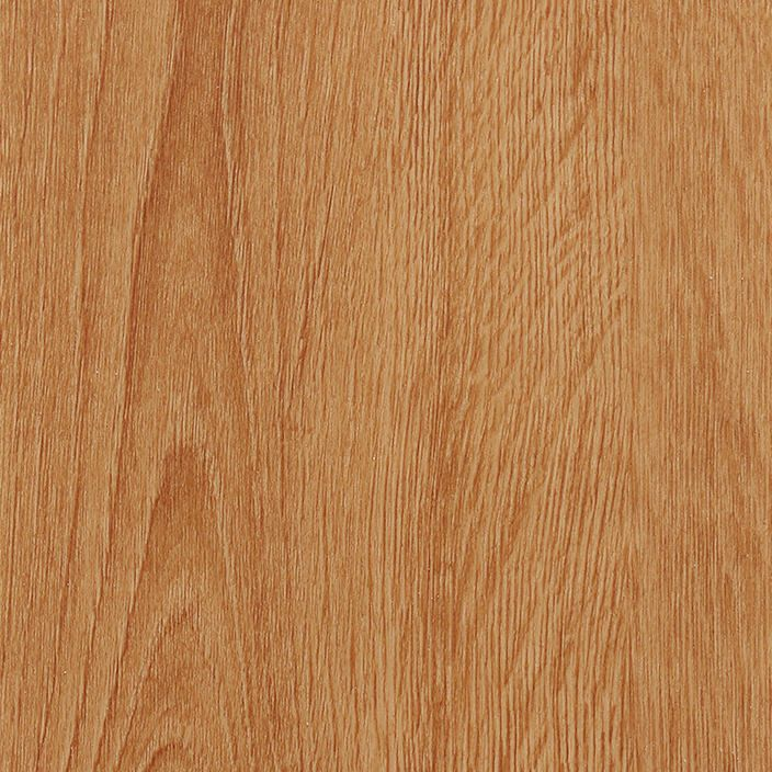 Pro 8mm Belgravia Oak Effect Luxury Vinyl Click Flooring