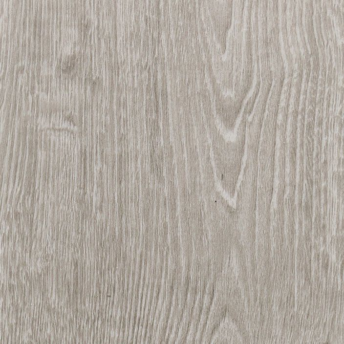 Pro 8mm Fulham Grey Oak Effect Luxury Vinyl Click Flooring