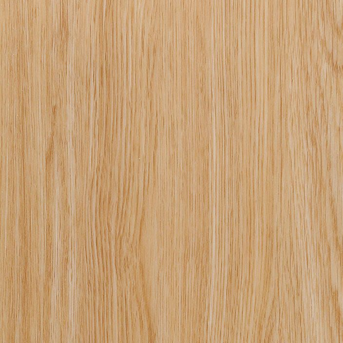 Pro 8mm Islington Oak Effect Luxury Vinyl Click Flooring