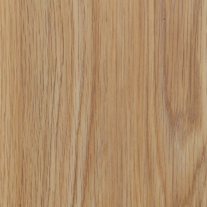 Pro 8mm Kensington Oak Effect Luxury Vinyl Click Flooring