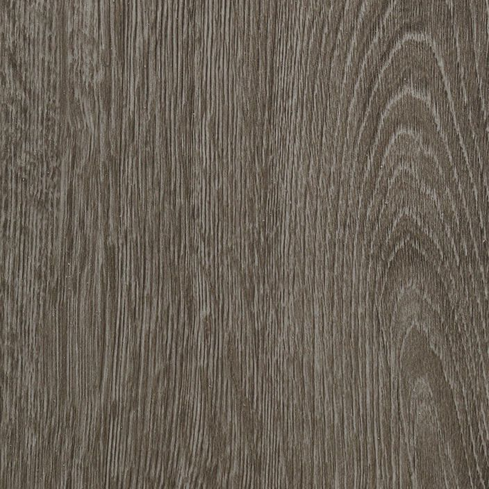 Pro 8mm Mayfair Grey Oak Effect Luxury Vinyl Click Flooring