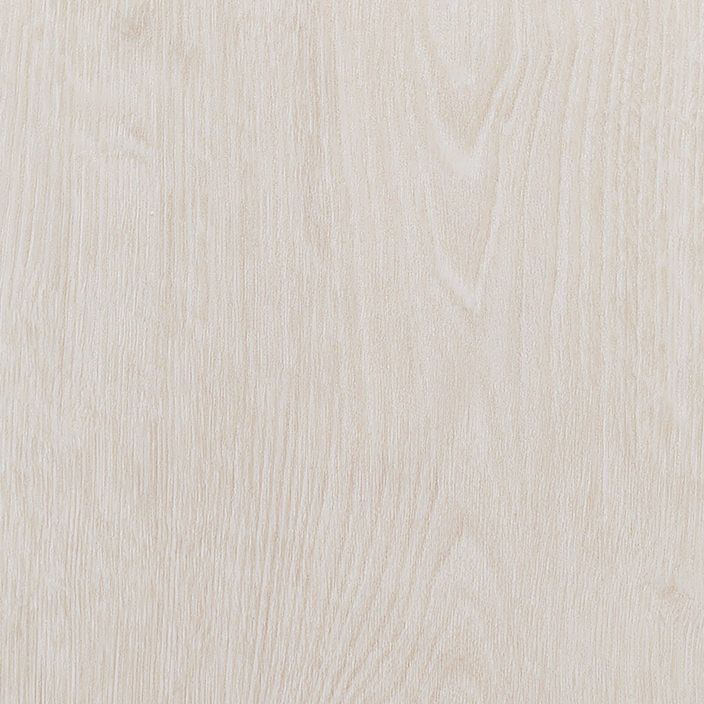 Pro 8mm Notting Hill Ivory Oak Effect Luxury Vinyl Click Flooring