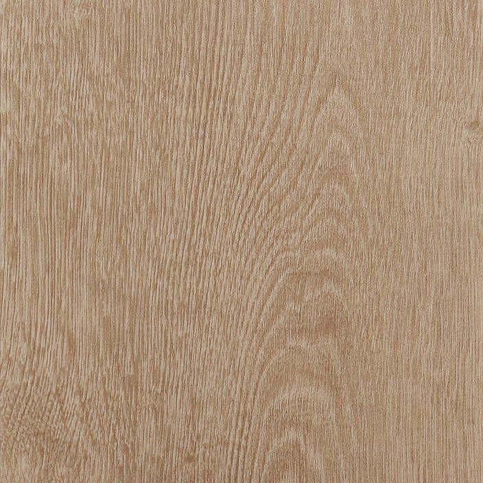 Pro 8mm Piccadilly Tan Oak Effect Luxury Vinyl Click Flooring