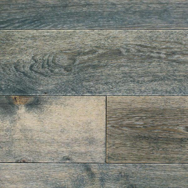 Dolcevita 15/4 x 190mm Wharf Grey Oak Engineered