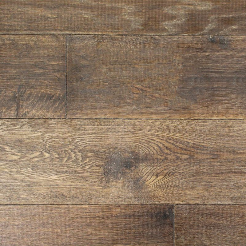 Dolcevita 15/4 x 190mm Tannery Brown Oak Engineered