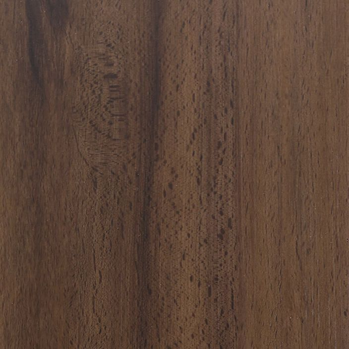 Pro 8mm Westminster Walnut Effect Luxury Vinyl Click Flooring