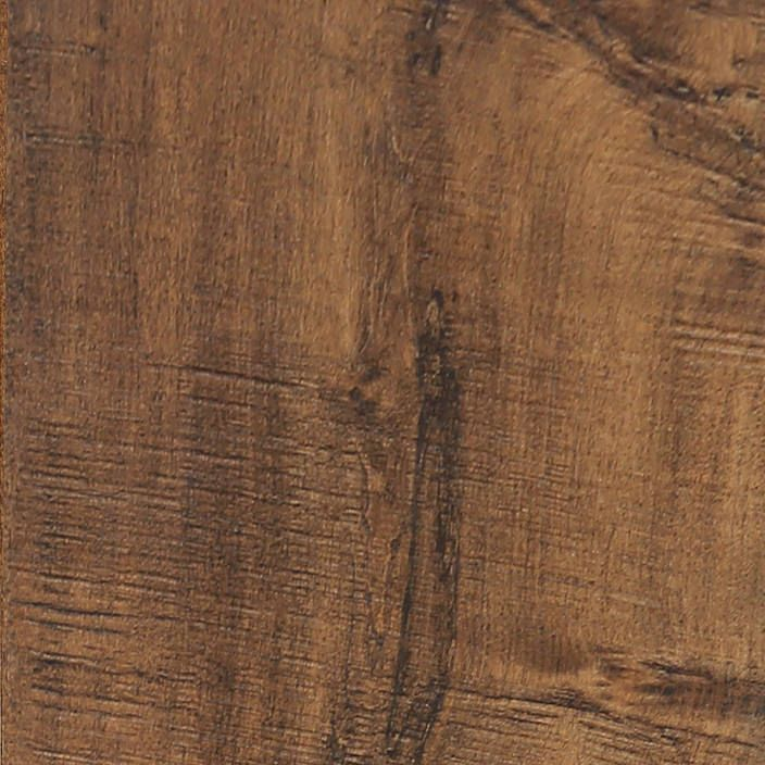 Pro Distressed 8mm Old Oak Luxury Vinyl Click Flooring