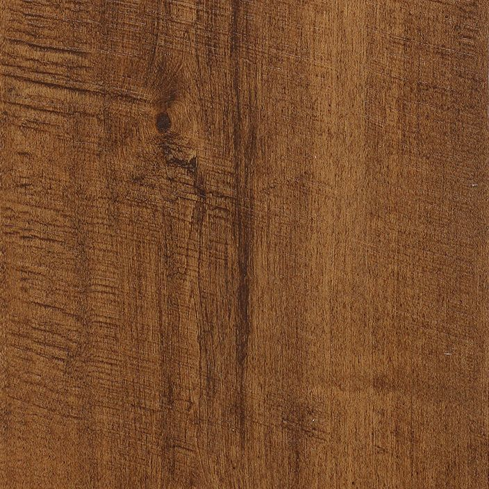 Pro Distressed 8mm Smoked Oak Luxury Vinyl Click Flooring