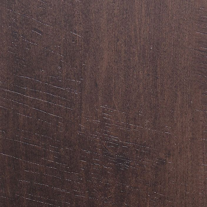 Pro Distressed 8mm Tudor Oak Luxury Vinyl Click Flooring