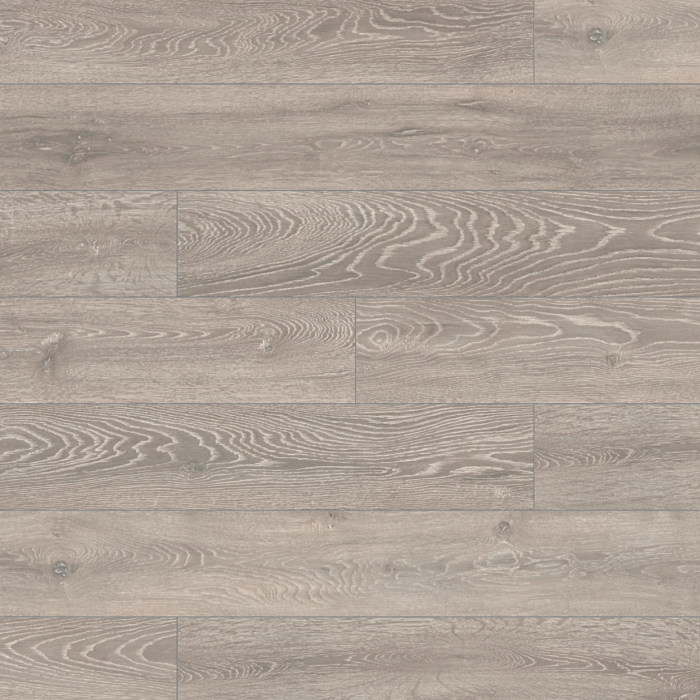 Home Classic 12mm Shadow Grey Oak 4V Laminate Flooring