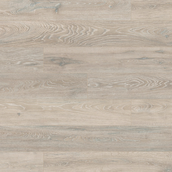 Home Classic 12mm Weathered White Oak 4V Laminate Flooring