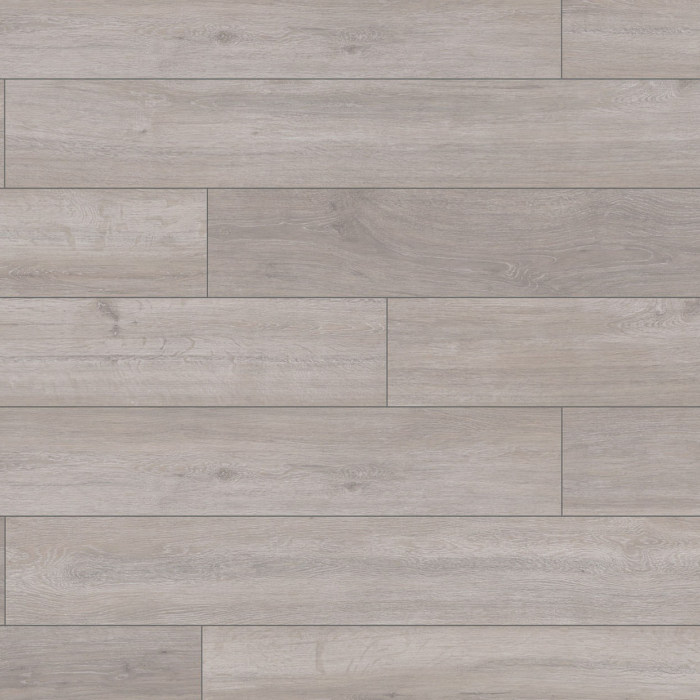 Home Classic 12mm Feather Grey Oak 4V Laminate Flooring